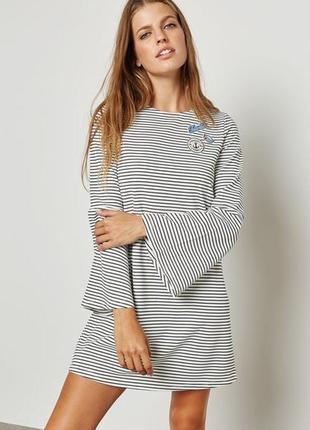 Платье mango,новое