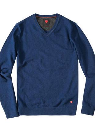 Пуловер strellson victor v ( швейцарія)