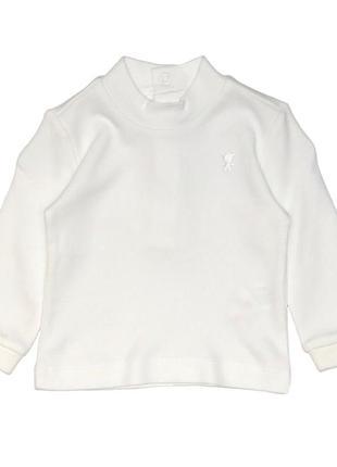 Новый белый гольф для детей, original marines, 114201