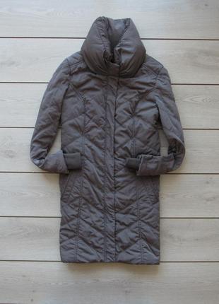 Куртка от wallis