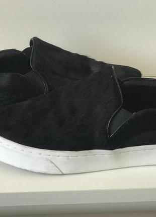 Обувь forever 21