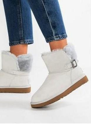 Нові жіночі ugg karel classic boot. оригінал!