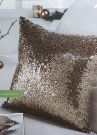 Декоративная подушка 30 ×30