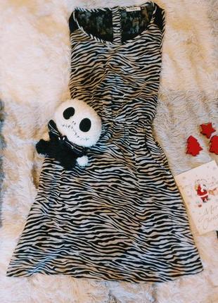 Плаття /платье /сукня