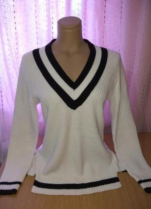 Оригинал свитер michael kors