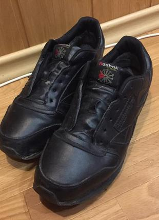 Кроссовки nike runallday Nike 201c2ddcf1a08