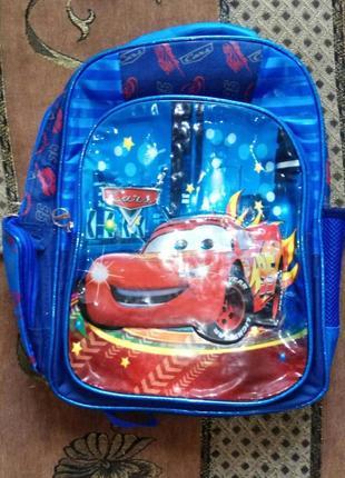 Портфель для школьников!распродажа!цена 150 грн.