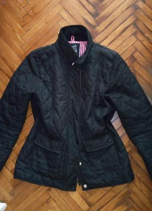 Куртка пакистан m/l