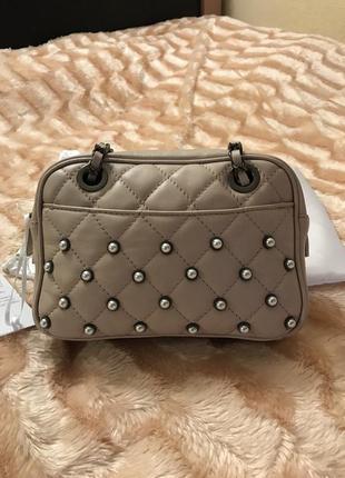 Кожаная сумка сумка кожаная кроссбоди