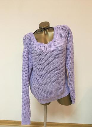 !sale!свитер missguided !! супер цена !!sale!