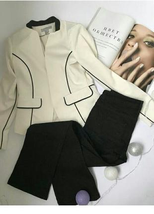 H&m джинсы женские