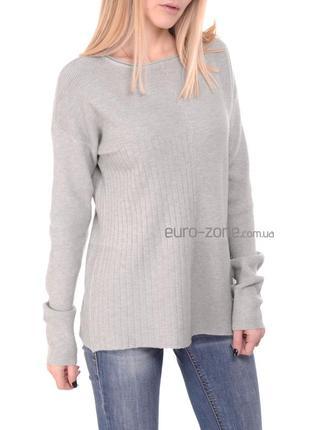Великолепные шерстяные пуловеры. качество. европа.
