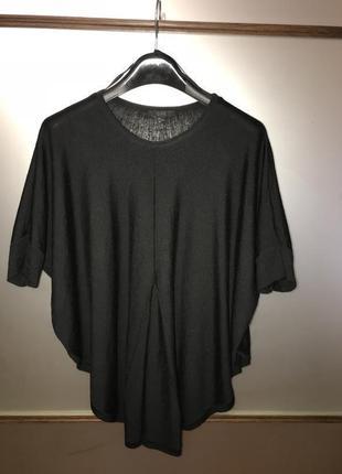 Футболка-блуза cos cos
