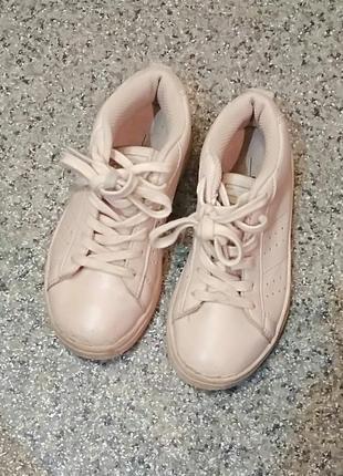 Фирменная обувь zara