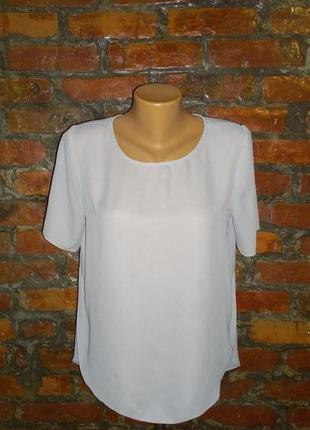 Блуза кофточка топ f&f