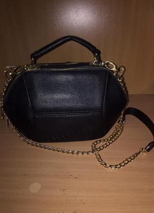 Крутая сумочка