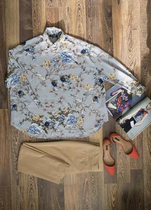 Блуза cameo rose от new look