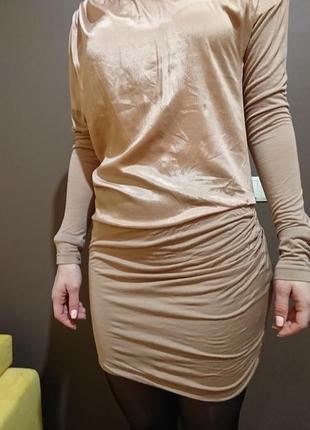Плаття patrizia pepe