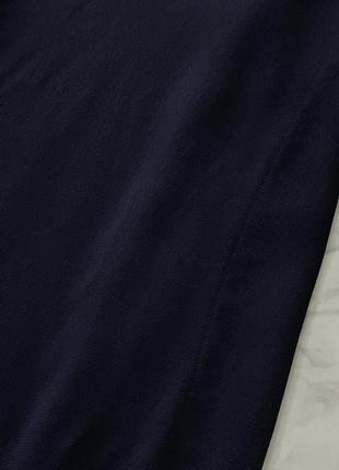 Аккуратное платье от h&m  dr1847110  h&m2