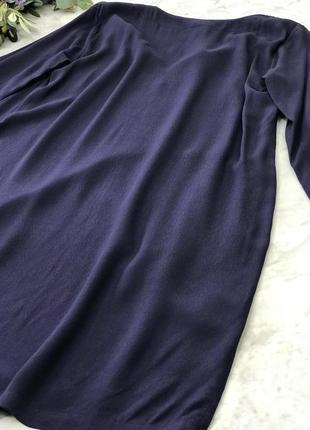 Аккуратное платье от h&m  dr1847110  h&m3