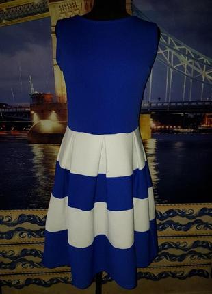 Платье cameo rose!