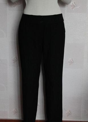 Классические брюки штаны  gerry weber