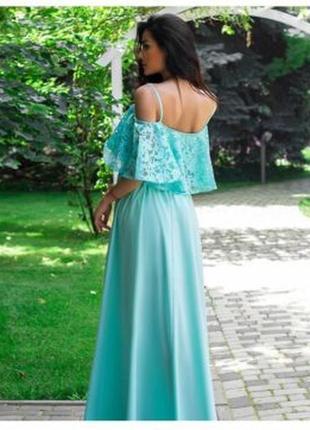 """Платье от украинского бренда """"candys"""""""