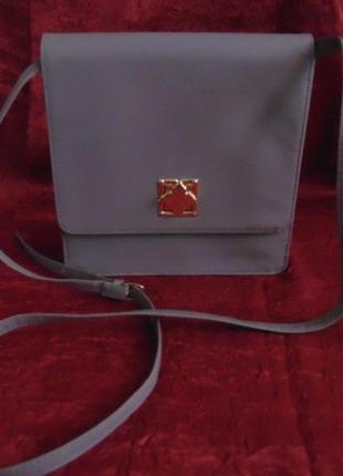 Маленькя сумочка