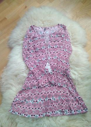 Дуже мила сукня від h&m