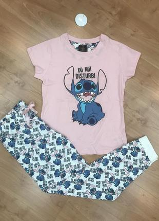 Мега модная пижама ❤️❤️❤️