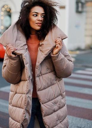 💜хит сезона💜 пуховик одеяло зимняя куртка зимнее пальто