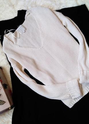 Кофта свитер светер
