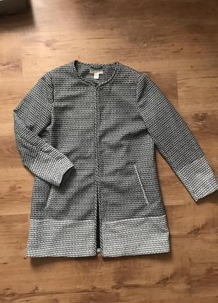 ✓ Женские пальто в Виннице 2019 ✓ - купить по доступной цене в ... 708262302be61