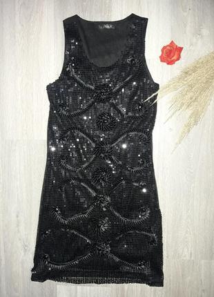 Платье/обмен🛍