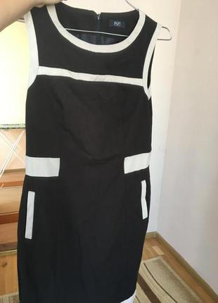 Сукня f&f