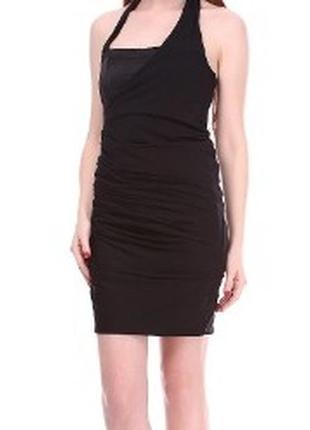 Коктейльное платье vero moda новое, с биркой