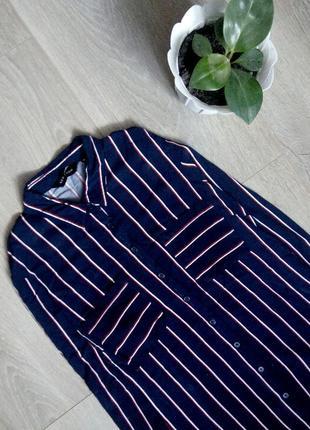 Рубашка 💜💣