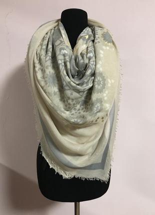 Хустина платок шарф