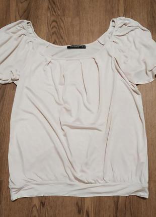 Футболка, блуза, кофточка, можно для беременных