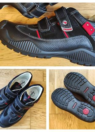 Ботинки primigi размер 39