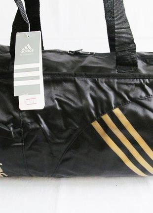 Новая с биркой спортивная классная сумка