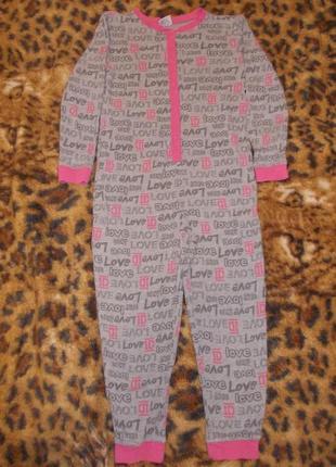 Детские пижамы кигуруми 2018 - купить недорого вещи в интернет ... 3be117af9f2c6