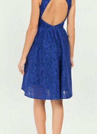 Вечернее платье. kira plastinina
