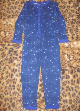 Детские слип пижамы 2019 - купить недорого вещи в интернет-магазине ... e59f0716408dc