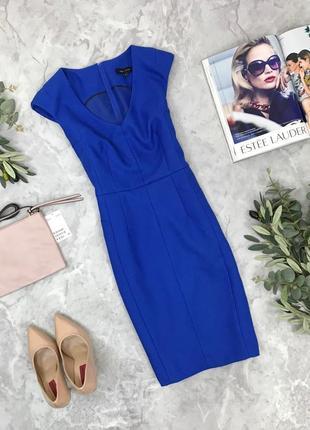 Платье-чехол необычного цвета  dr1848045 new look