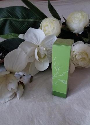 Спрей для тела wistful™ aroma