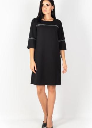 Нарядное, вечернее, дизайнерское платье , 46 европ. размер