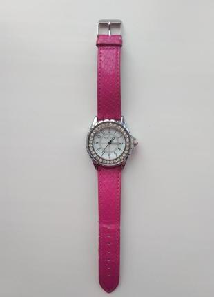 Наручные часы mary kay