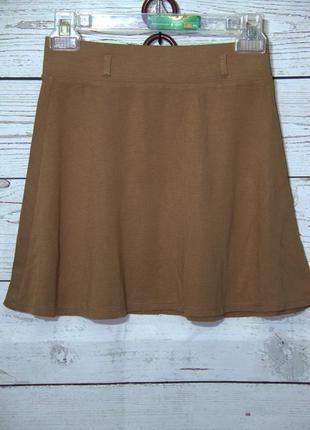 Симпатичная юбка tally weijl