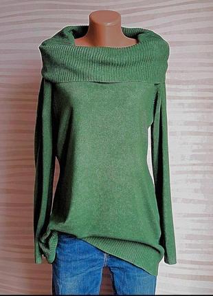 Нежнейший модный  свитерок от wallis.